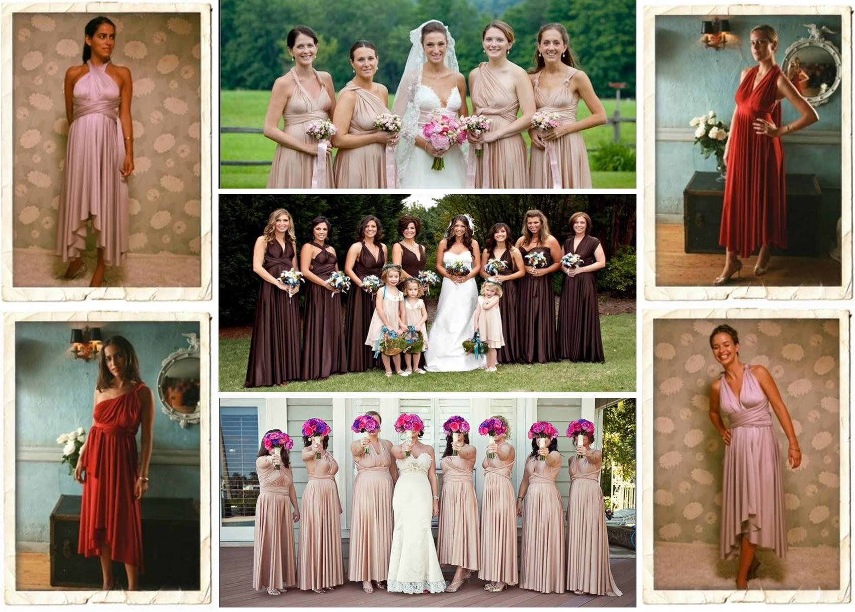 2 birds bridesmaid dresses cocktail dresses 2016 2 birds bridesmaid dresses ombrellifo Image collections