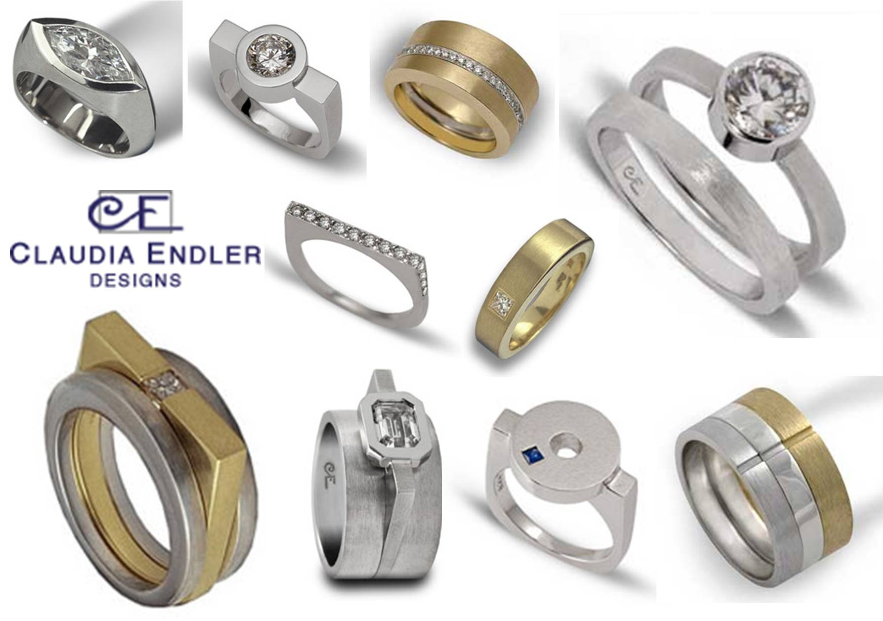 products made titanium band rings wedding sizing modern to any il fullxfull engagement