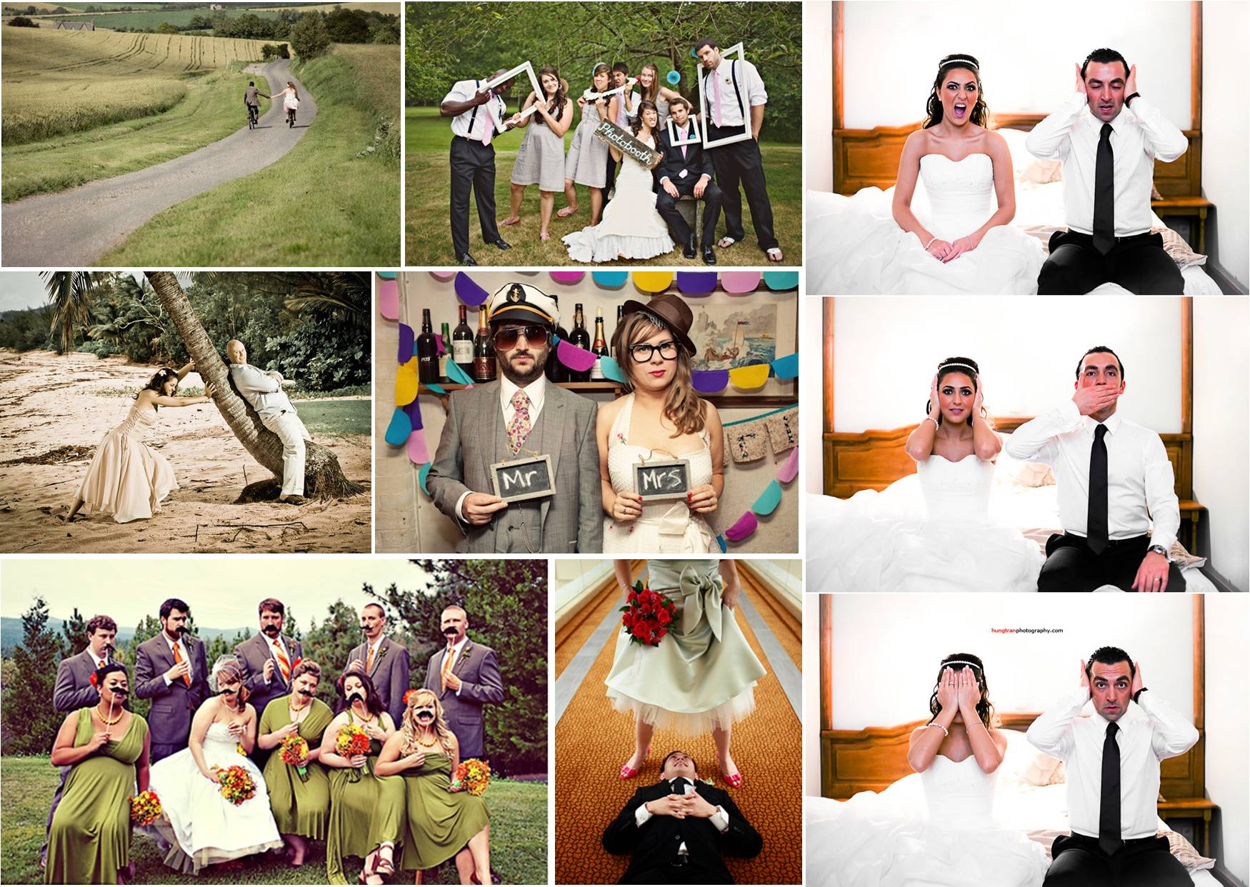 funny_wedding_photography_ideas.jpg